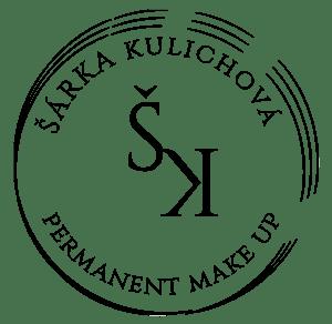 Šárka Kulichová